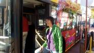 Cape Town_bus turistic